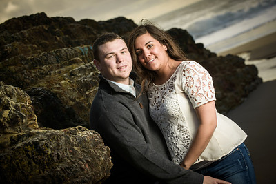 7008_d800_Megan_and_Dan_Panther_Beach_Engagement_Photography