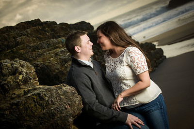 7006_d800_Megan_and_Dan_Panther_Beach_Engagement_Photography
