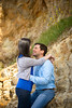 7778_d800b_Jaime_and_Jake_Panther_Beach_Santa_Cruz_Engagement_Photography
