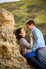7804_d800b_Jaime_and_Jake_Panther_Beach_Santa_Cruz_Engagement_Photography