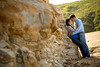 7790_d800b_Jaime_and_Jake_Panther_Beach_Santa_Cruz_Engagement_Photography