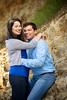 7783_d800b_Jaime_and_Jake_Panther_Beach_Santa_Cruz_Engagement_Photography