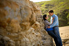 7788_d800b_Jaime_and_Jake_Panther_Beach_Santa_Cruz_Engagement_Photography