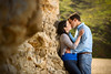 7798_d800b_Jaime_and_Jake_Panther_Beach_Santa_Cruz_Engagement_Photography