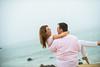 0371_d810a_Kim_and_Adam_Panther_Beach_Cruz_Engagement_Photography