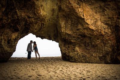 0070_d810a_Kim_and_Adam_Panther_Beach_Cruz_Engagement_Photography