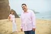 0390_d810a_Kim_and_Adam_Panther_Beach_Cruz_Engagement_Photography