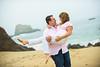 0366_d810a_Kim_and_Adam_Panther_Beach_Cruz_Engagement_Photography