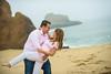 0378_d810a_Kim_and_Adam_Panther_Beach_Cruz_Engagement_Photography