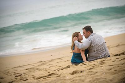 0237_d810a_Kim_and_Adam_Panther_Beach_Cruz_Engagement_Photography