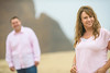 0403_d810a_Kim_and_Adam_Panther_Beach_Cruz_Engagement_Photography