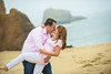 0383_d810a_Kim_and_Adam_Panther_Beach_Cruz_Engagement_Photography