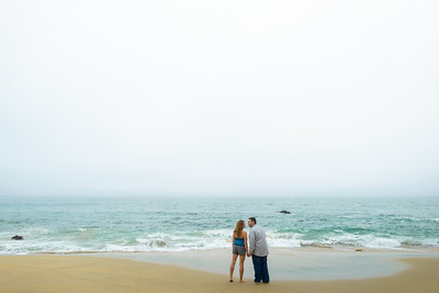 2353_d800b_Kim_and_Adam_Panther_Beach_Cruz_Engagement_Photography