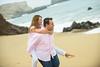 0354_d810a_Kim_and_Adam_Panther_Beach_Cruz_Engagement_Photography