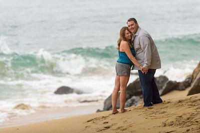 0108_d810a_Kim_and_Adam_Panther_Beach_Cruz_Engagement_Photography