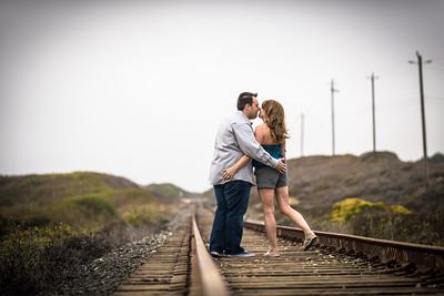 0001_d810a_Kim_and_Adam_Panther_Beach_Cruz_Engagement_Photography