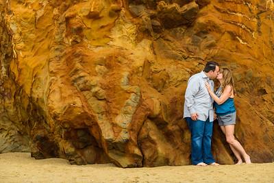 0021_d810a_Kim_and_Adam_Panther_Beach_Cruz_Engagement_Photography