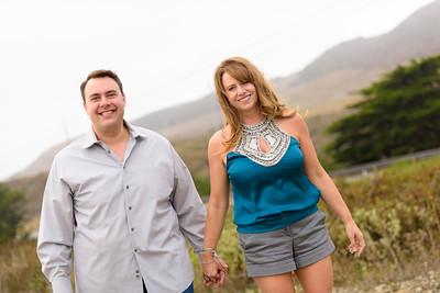 0016_d810a_Kim_and_Adam_Panther_Beach_Cruz_Engagement_Photography