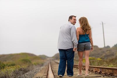 9992_d810a_Kim_and_Adam_Panther_Beach_Cruz_Engagement_Photography