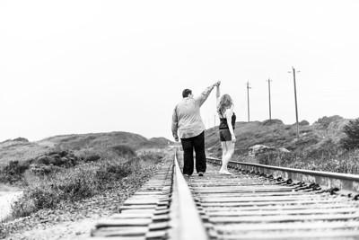 9993_d810a_Kim_and_Adam_Panther_Beach_Cruz_Engagement_Photography