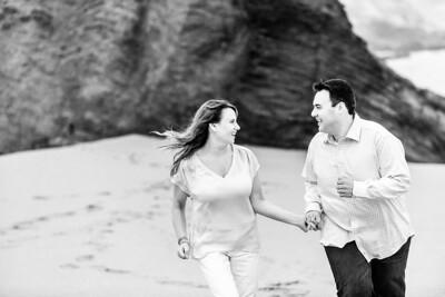 0343_d810a_Kim_and_Adam_Panther_Beach_Cruz_Engagement_Photography