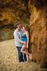0059_d810a_Kim_and_Adam_Panther_Beach_Cruz_Engagement_Photography