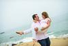 0373_d810a_Kim_and_Adam_Panther_Beach_Cruz_Engagement_Photography