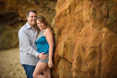 0065_d810a_Kim_and_Adam_Panther_Beach_Cruz_Engagement_Photography