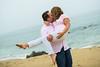0368_d810a_Kim_and_Adam_Panther_Beach_Cruz_Engagement_Photography