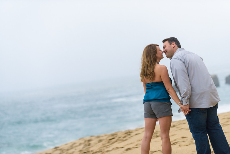 0250_d810a_Kim_and_Adam_Panther_Beach_Cruz_Engagement_Photography