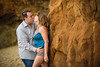 0063_d810a_Kim_and_Adam_Panther_Beach_Cruz_Engagement_Photography