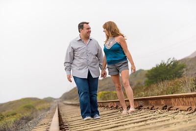 0010_d810a_Kim_and_Adam_Panther_Beach_Cruz_Engagement_Photography