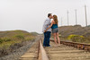 9999_d810a_Kim_and_Adam_Panther_Beach_Cruz_Engagement_Photography