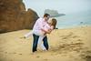 0381_d810a_Kim_and_Adam_Panther_Beach_Cruz_Engagement_Photography