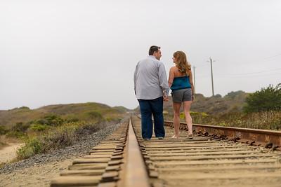 9986_d810a_Kim_and_Adam_Panther_Beach_Cruz_Engagement_Photography