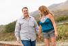 0014_d810a_Kim_and_Adam_Panther_Beach_Cruz_Engagement_Photography
