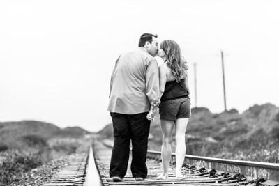 9989_d810a_Kim_and_Adam_Panther_Beach_Cruz_Engagement_Photography
