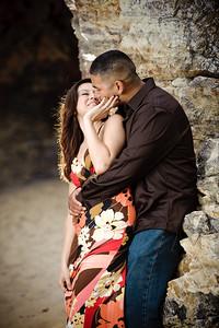4603-d3_Samantha_and_Anthony_Santa_Cruz_Engagement_Photography_Panther_Beach