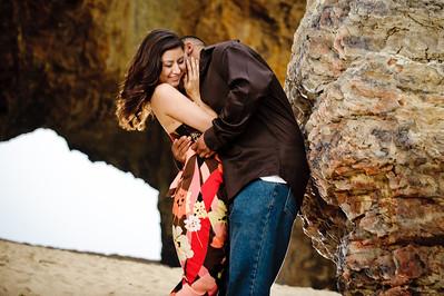 4627-d3_Samantha_and_Anthony_Santa_Cruz_Engagement_Photography_Panther_Beach