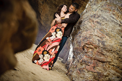 4646-d3_Samantha_and_Anthony_Santa_Cruz_Engagement_Photography_Panther_Beach