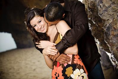 4640-d3_Samantha_and_Anthony_Santa_Cruz_Engagement_Photography_Panther_Beach