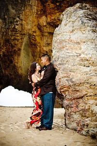 4613-d3_Samantha_and_Anthony_Santa_Cruz_Engagement_Photography_Panther_Beach