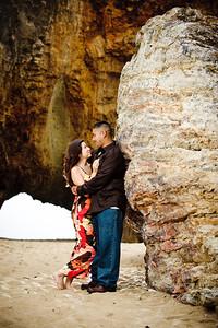 4613-d3_Samantha_and_Anthony_Santa_Cruz_Engagement_Photography_Panther_Beach