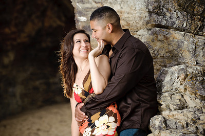 4605-d3_Samantha_and_Anthony_Santa_Cruz_Engagement_Photography_Panther_Beach