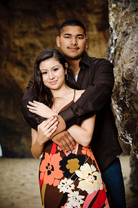 4636-d3_Samantha_and_Anthony_Santa_Cruz_Engagement_Photography_Panther_Beach