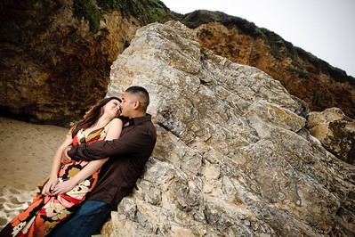 2044-d700_Samantha_and_Anthony_Santa_Cruz_Engagement_Photography_Panther_Beach