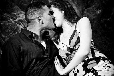 4596-d3_Samantha_and_Anthony_Santa_Cruz_Engagement_Photography_Panther_Beach