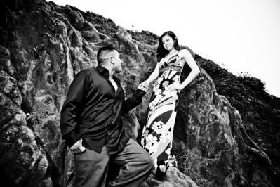2026-d700_Samantha_and_Anthony_Santa_Cruz_Engagement_Photography_Panther_Beach