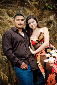 4590-d3_Samantha_and_Anthony_Santa_Cruz_Engagement_Photography_Panther_Beach