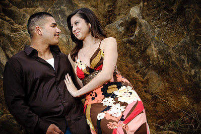 4594-d3_Samantha_and_Anthony_Santa_Cruz_Engagement_Photography_Panther_Beach